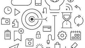 Webuj optimálně - výroba (ke službě MEXT)