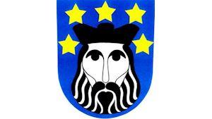 Svatý Jan nad Malší – obecní úřad