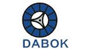 DABOK s.r.o. - elektroinstalační materiál Praha
