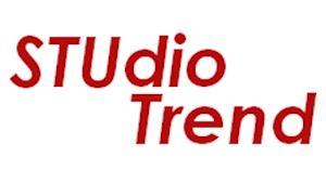 Kadeřnictví - Studio Trend
