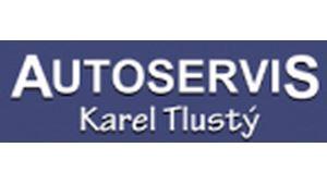 Autoservis Karel Tlustý