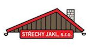 STŘECHY JAKL, s.r.o.