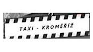 Taxi  Jiří Dvorník