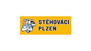 Stěhování - Čepický - Plzeň