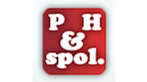 Opravna a prodej vah - Patyk & Heinz a spol.