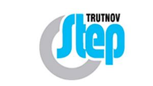 Step TRUTNOV a.s.