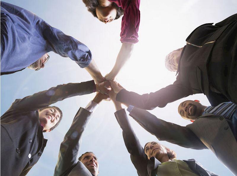 HOFMANN PERSONAL - personální agentura, nabídka práce, zprostředkování zaměstnanců, práce - fotografie 9/10