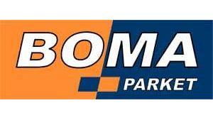 Boma Parket - dřevěné podlahy a masivní parkety