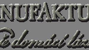 MANUFAKTURA Partner