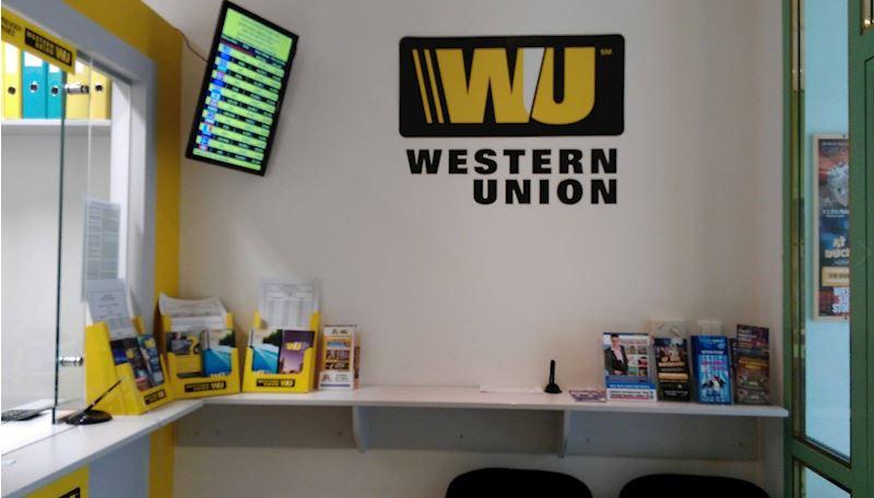Western Union SPORTTURIST – SPECIAL - fotografie 4/8