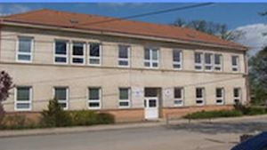 Základní škola, Práče, okres Znojmo - příspěvková organizace