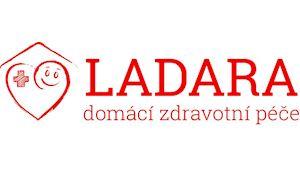 Agentura domácí péče LADARA, o.p.s.