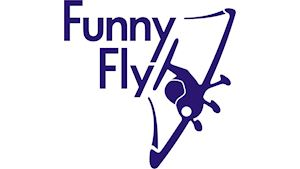 Funny Fly - letecká škola ULL