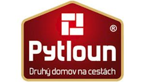 Pytloun City Boutique Hotel****