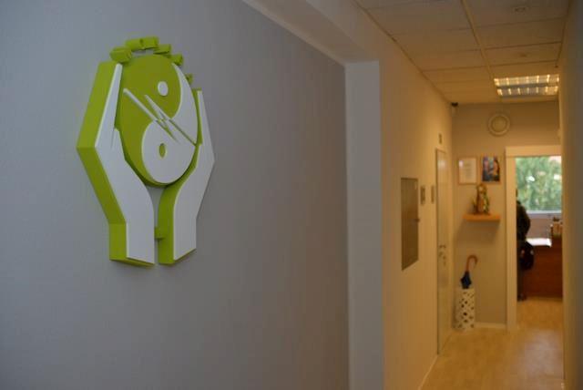 Klinika komplexní rehabilitace MONADA, spol. s r.o. - fotografie 2/4