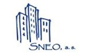 SNEO, a.s.