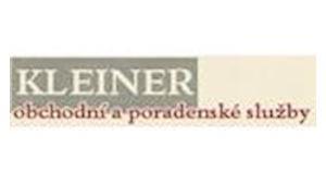 Kleiner - obchodní a poradenské služby, v.o.s.
