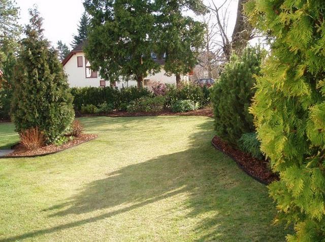 COVENANT zahrady a parky s.r.o. - fotografie 10/15