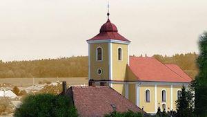 Základní škola Eduarda Nápravníka Býšť, okres Pardubice