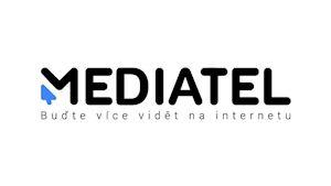MEDIATEL CZ s.r.o. - Digitální agentura – Jižní a Západní Čechy