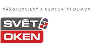 SVĚT OKEN s.r.o. Havlíčkův Brod