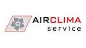 AIRCLIMA service, s.r.o.