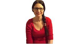 MGR. EMMA VERONIKA HOLÍKOVÁ: Profesionální výuka francouzštiny- individuální a skupinové kurzy