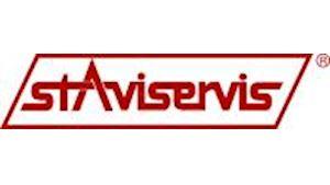 STAVISERVIS spol. s r.o. - stavební firma