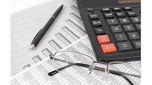 Účetnictví, mzdy - Kateřina Foltýnová