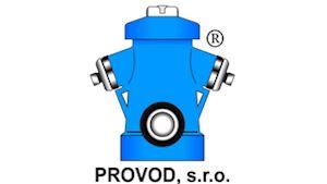 PROVOD - inženýrská společnost, s.r.o.