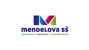 Mendelova střední škola, Nový Jičín, příspěvková organizace