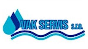 VAK SERVIS s.r.o.