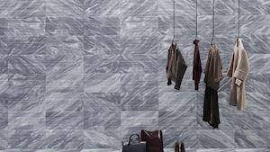 umyvadlo: onsen cabinet / design: rodolfo dordoni