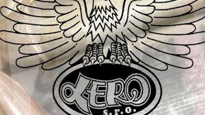 LERO s.r.o.