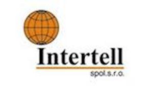 Intertell spol. s r.o.