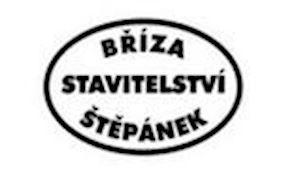 Stavební firma Martin Štěpánek