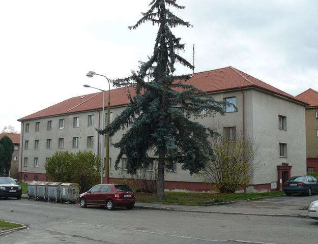 STŘECHY ČR s.r.o. - fotografie 14/15