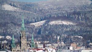 Magistrát města Liberec