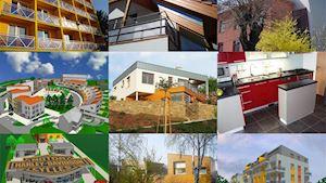 A.t. studio - Ing. arch. Václav Zima - profilová fotografie