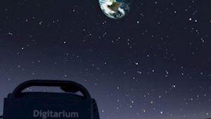 Future Technology Systems s.r.o. - profilová fotografie