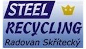 Kovošrot Steel Recycling Radovan Skřítecký