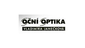 Janečková Vladimíra - Oční optika