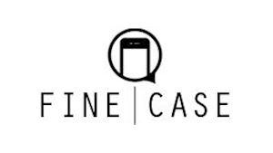 FineCase