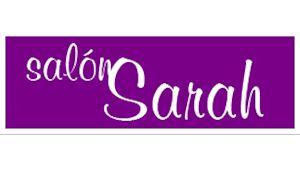 Salón Sarah