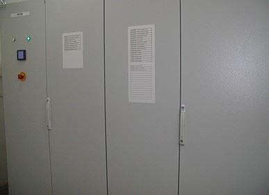 ELLAU spol. s r.o. - fotografie 5/10