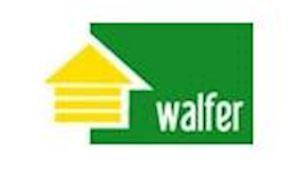 Walfer spol. s r.o.