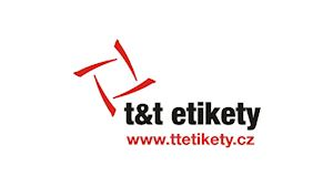 T + T etikety s.r.o.