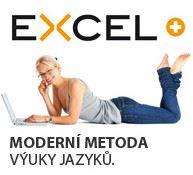 Excel - jazykové centrum, s.r.o. - fotografie 1/1