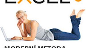Excel - jazykové centrum, s.r.o.