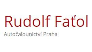 Autočalounictví & čalounictví Rudolf Faťol